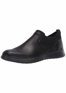 Mark Nason Los Angeles Men's Italian Leather Fashion Sneaker
