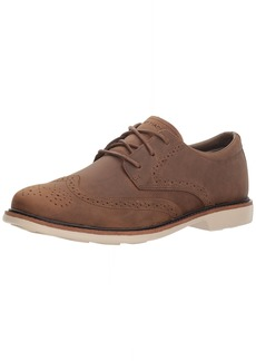 Mark Nason Los Angeles Men's James Oxford