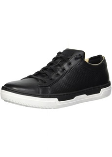 Mark Nason Los Angeles Men's Kinney Sneaker