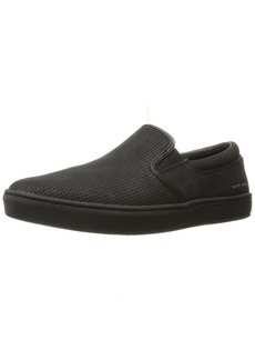 Mark Nason Los Angeles Men's Landfair Fashion Sneaker