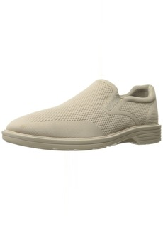Mark Nason Los Angeles Men's Lassen Slip-on Loafer