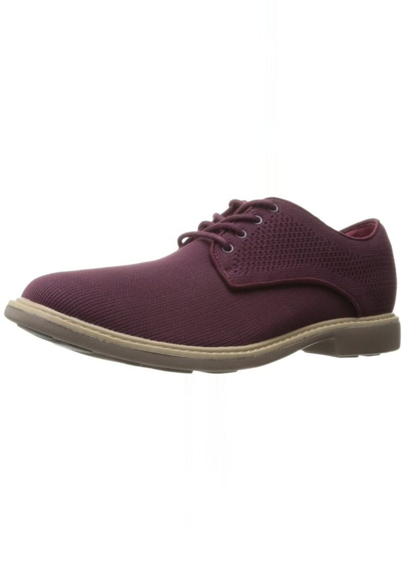 Mark Nason Los Angeles Men's Maas Oxford