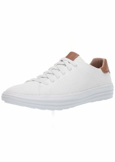 Mark Nason Los Angeles Men's Mondo Sneaker   M US