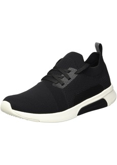 Mark Nason Los Angeles Men's National Sneaker
