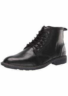 Mark Nason Los Angeles Men's Ottomatic Fashion Boot   M US