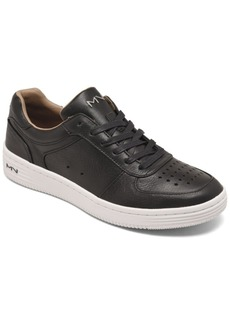 Mark Nason Los Angeles Men's Palmilla - Maren Casual Sneakers from Finish Line