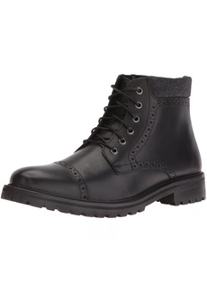 Mark Nason Los Angeles Men's Parker Ankle Bootie