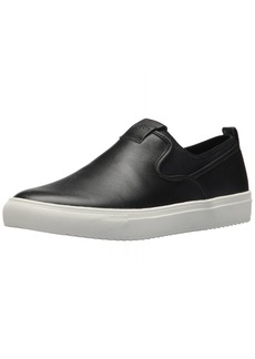 Mark Nason Los Angeles Men's Rexford Sneaker