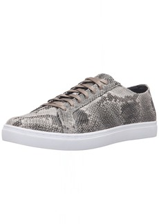 Mark Nason Los Angeles Men's Rowher Fashion Sneaker