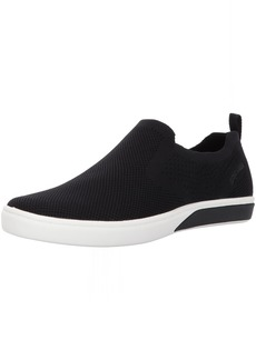 Mark Nason Los Angeles Men's Runyon Fashion Sneaker
