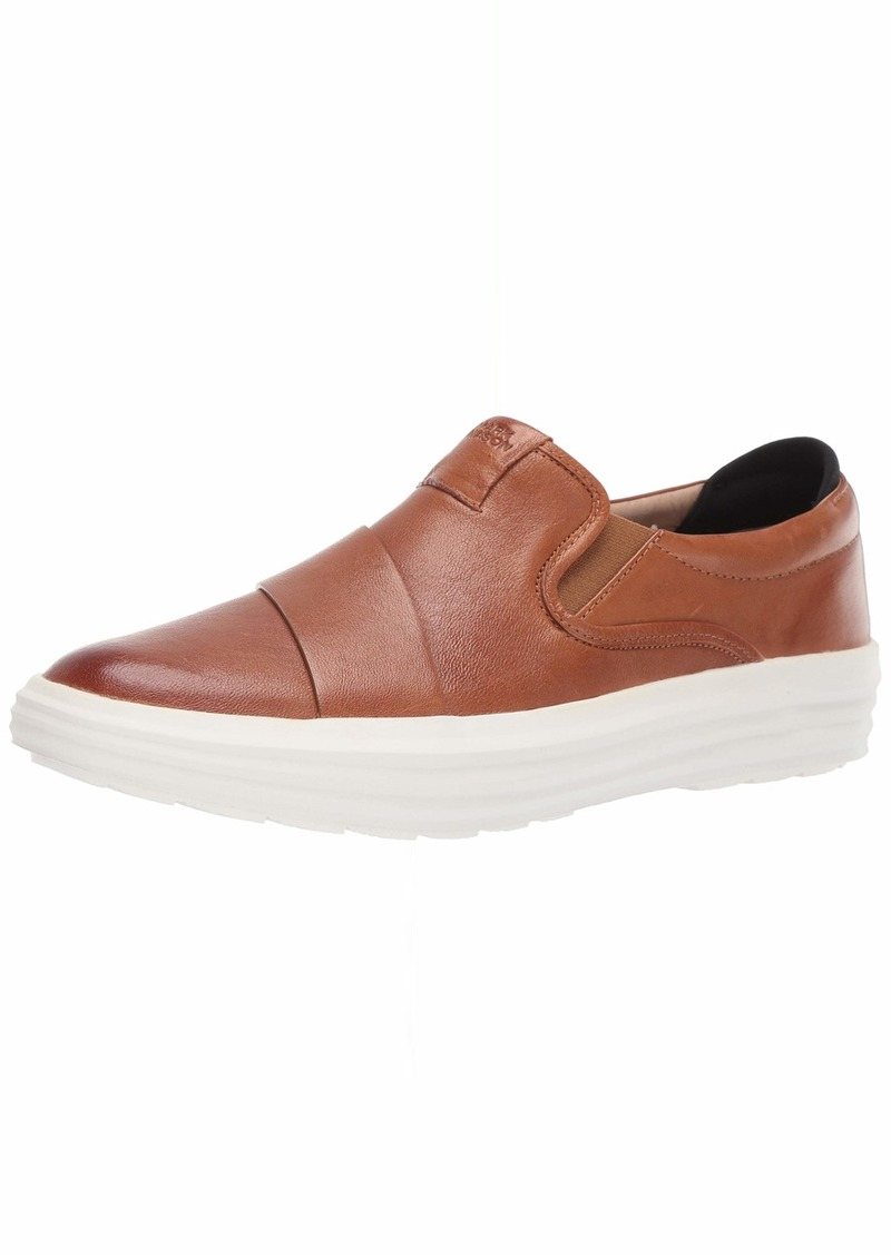 Mark Nason Los Angeles Men's Saki Sneaker   M US