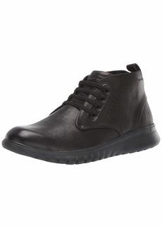 Mark Nason mens Sneaker   US