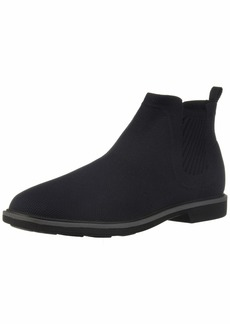 Mark Nason Los Angeles Men's Tamar Ankle Boot  12 Extra Wide US