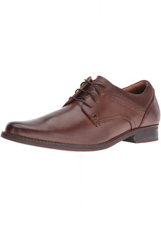 Mark Nason Los Angeles Men's Tatum Oxford