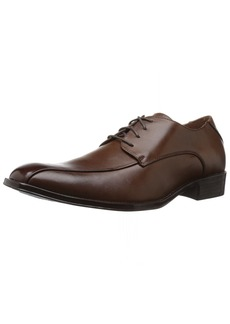 Mark Nason Los Angeles Men's Waller Oxford