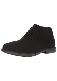 Mark Nason Los Angeles Men's Weldon Chukka Boot