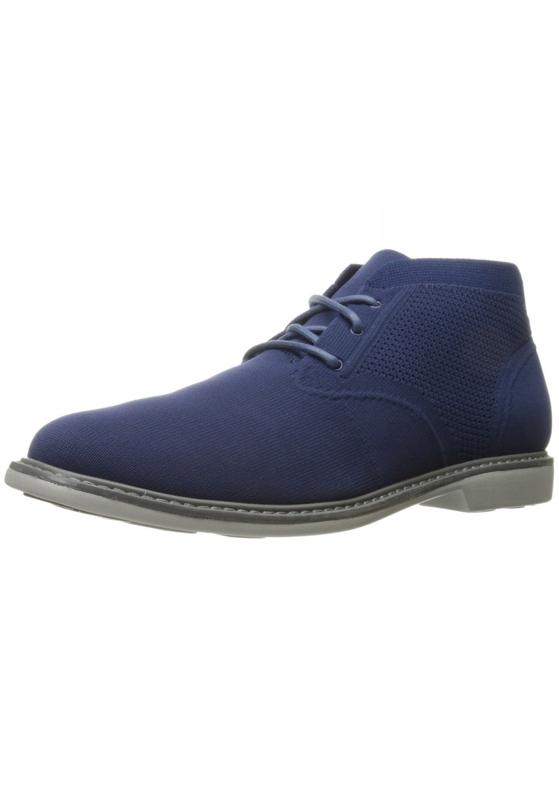 Mark Nason Los Angeles Men's Weldon Chukka Boot M US
