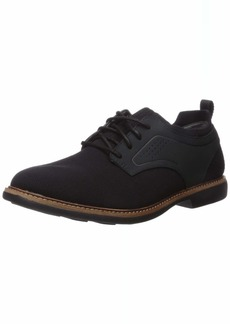 Mark Nason Los Angeles Men's Westside Oxford Shoe  15 Extra Wide US