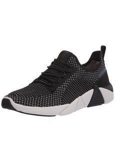 Mark Nason Men's Comfort Sneaker