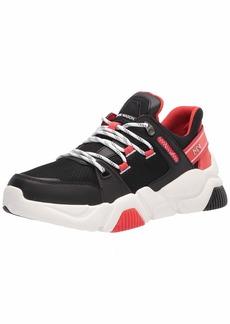 Mark Nason mens Comfort Sneaker   US