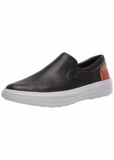 Mark Nason Men's Sneaker