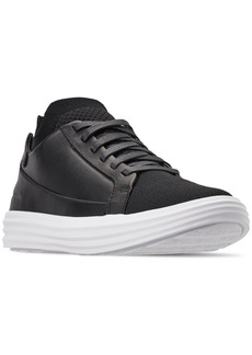 Men's Mark Nason Los Angeles Shogun - Down Time Casual Sneakers from Finish Line