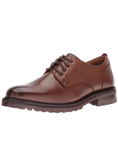 Mark Nason Skechers Men's Kimball Shoe  -  D(M) US