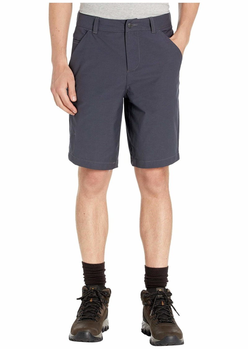 Marmot 4th and E Shorts