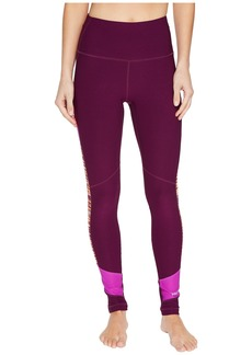 Marmot Adrenaline Tights