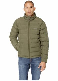 ba83caa6473 Marmot Alassian Featherless Jacket