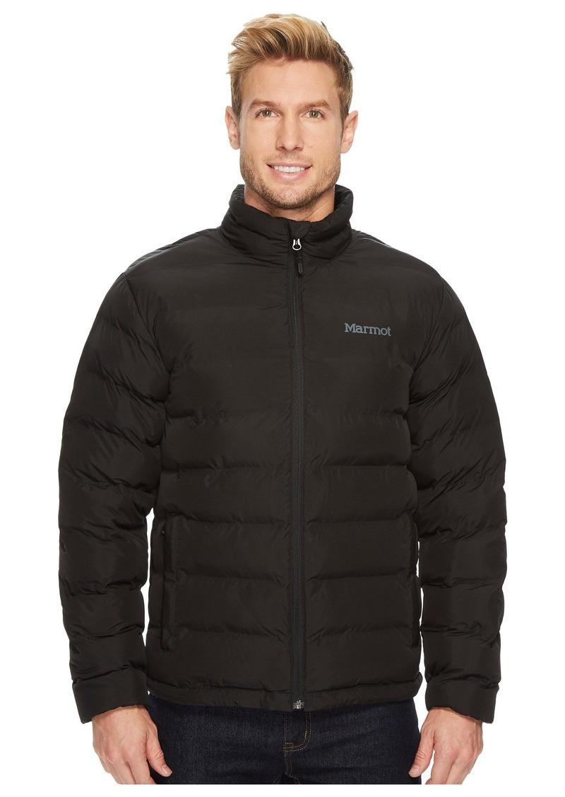 Marmot Alassian Featherless Jacket  935056a47d4a