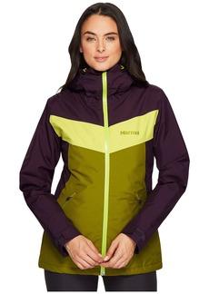 Marmot Ambrosia Jacket