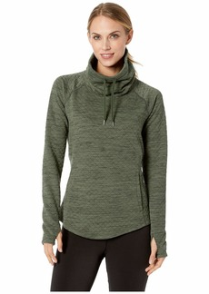Marmot Annie Long Sleeve