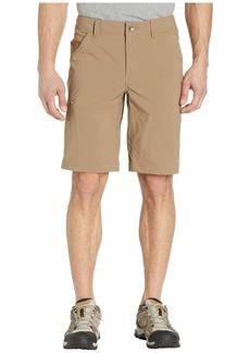 Marmot Arch Rock Shorts