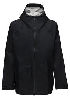 Marmot Ashbury Precip Eco Jacket