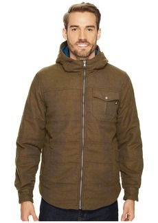 Marmot Banyons Insulated Hoodie