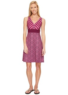 Marmot Becca Dress