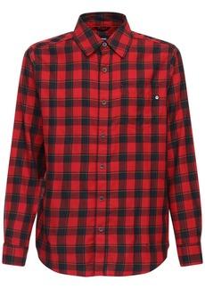 Marmot Bodega Lightweight Cotton Blend Shirt