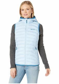 Marmot Bronco Hooded Vest