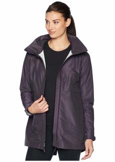 Marmot Celeste Jacket