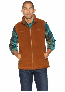 Marmot Colfax Vest