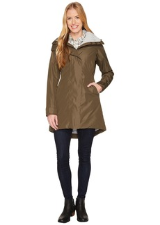 Marmot Downtown Component Jacket
