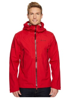 Marmot Dreamweaver Jacket