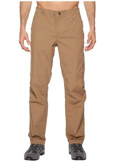 Marmot Durango Pants
