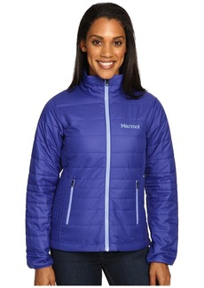 Marmot East Peak Jacket
