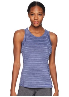 Marmot Ellie Tank Top