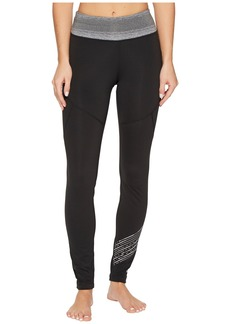 Marmot Fore Runner Tights