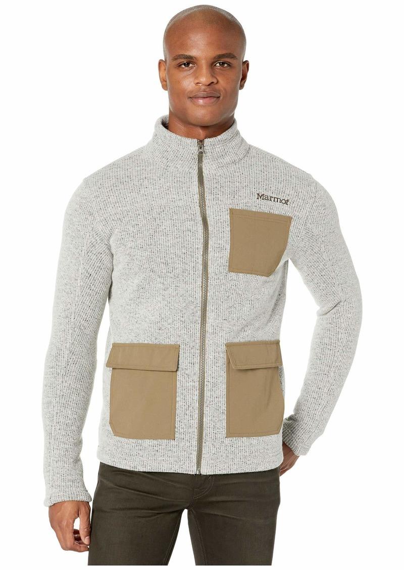 Marmot Gilcrest Jacket