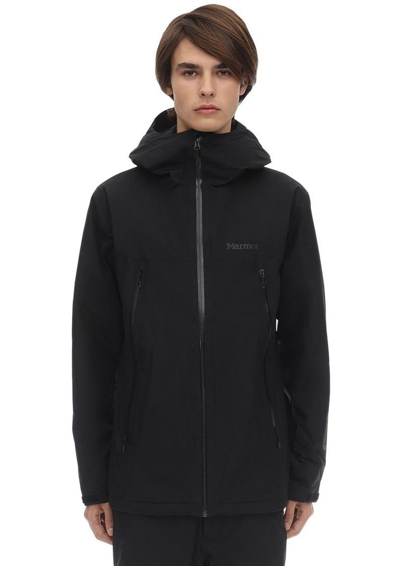 Marmot Gore-tex Solaris Jacket