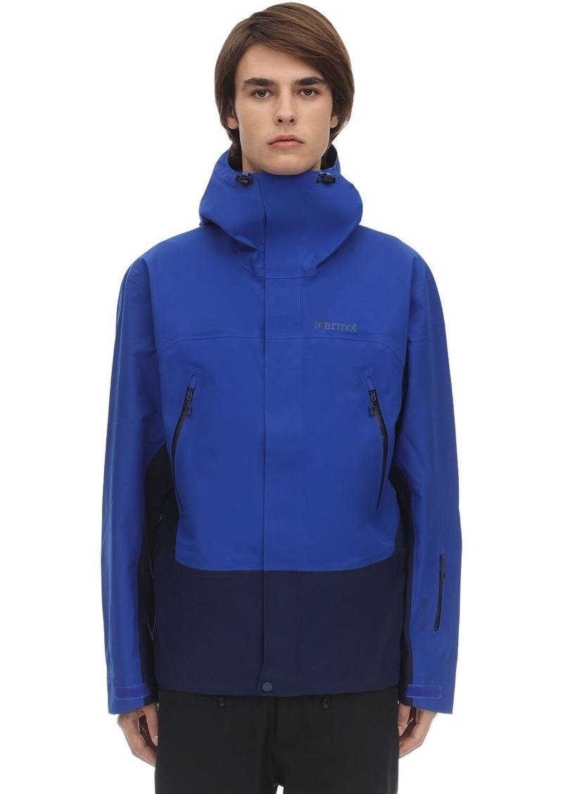Marmot Gore-tex Spire Jacket